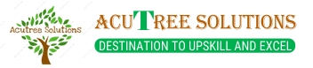 AcuTree Solutions